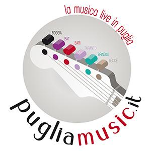 PugliaMusic: La Musica Live in Puglia